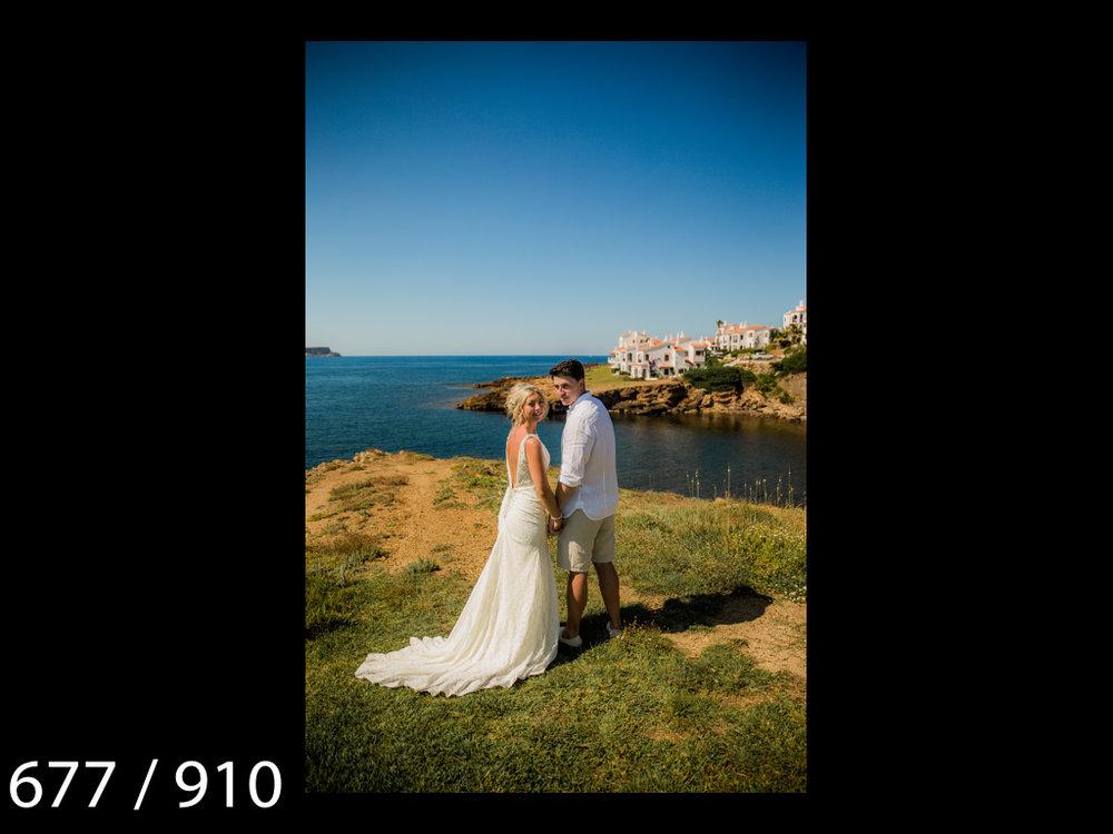 EVIE&SAM-677.jpg