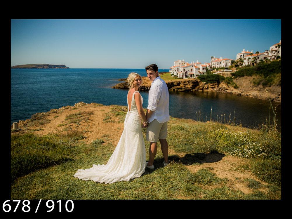 EVIE&SAM-678.jpg