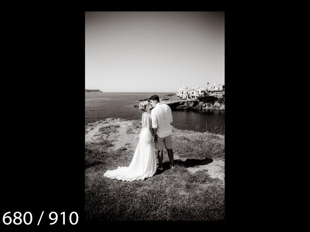 EVIE&SAM-680.jpg