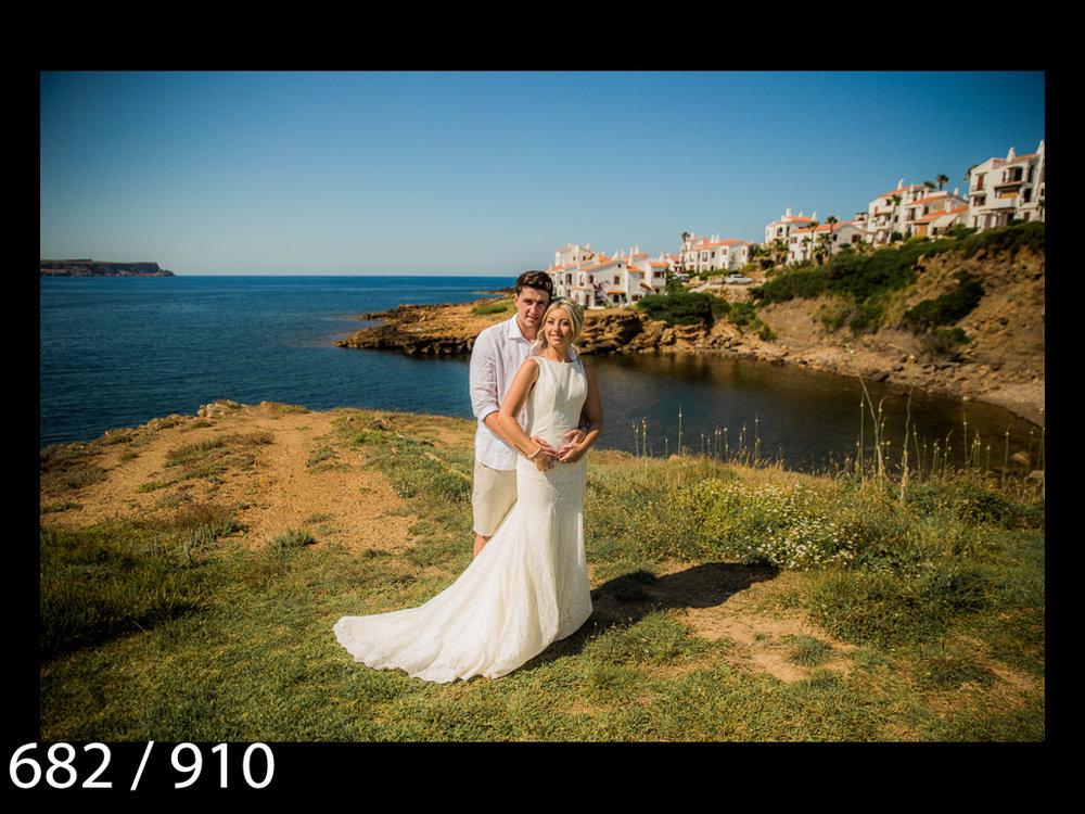 EVIE&SAM-682.jpg