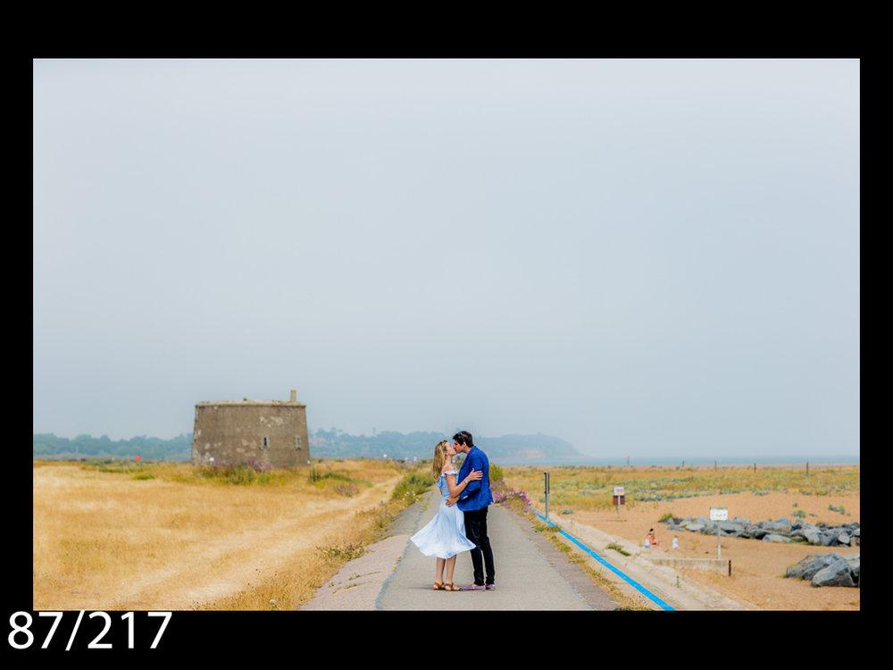 OLIVIA&DEAN-087.jpg