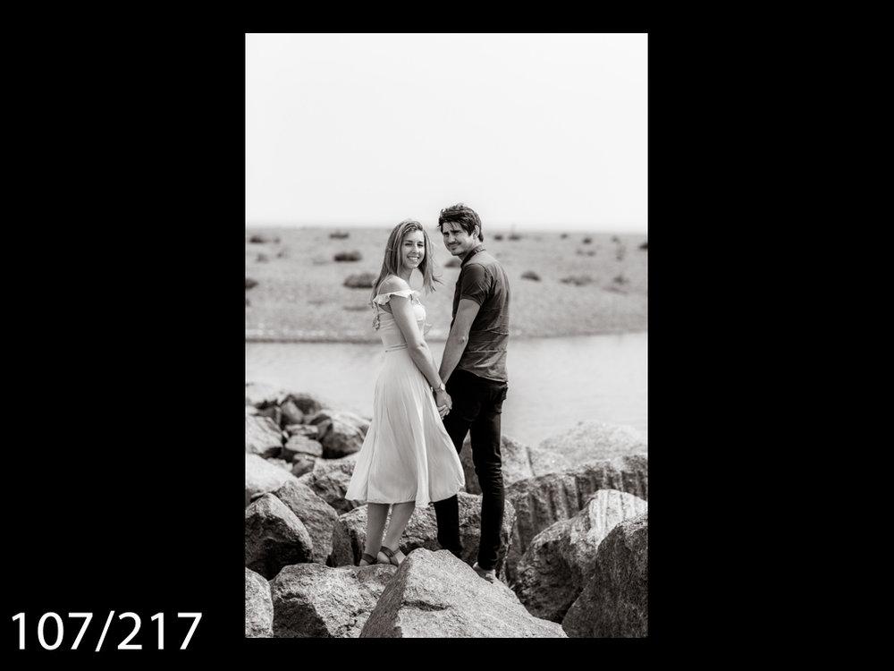 OLIVIA&DEAN-107.jpg