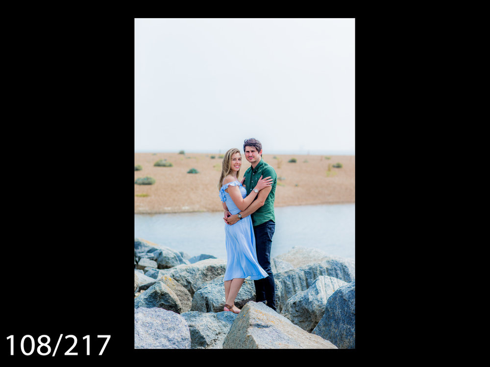 OLIVIA&DEAN-108.jpg