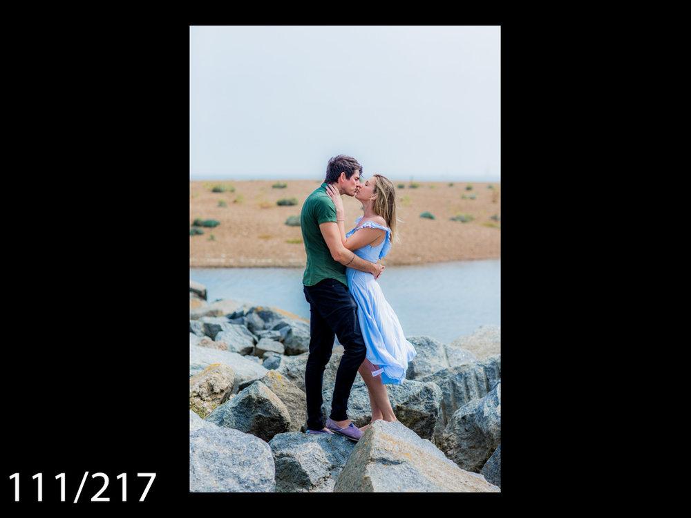 OLIVIA&DEAN-111.jpg