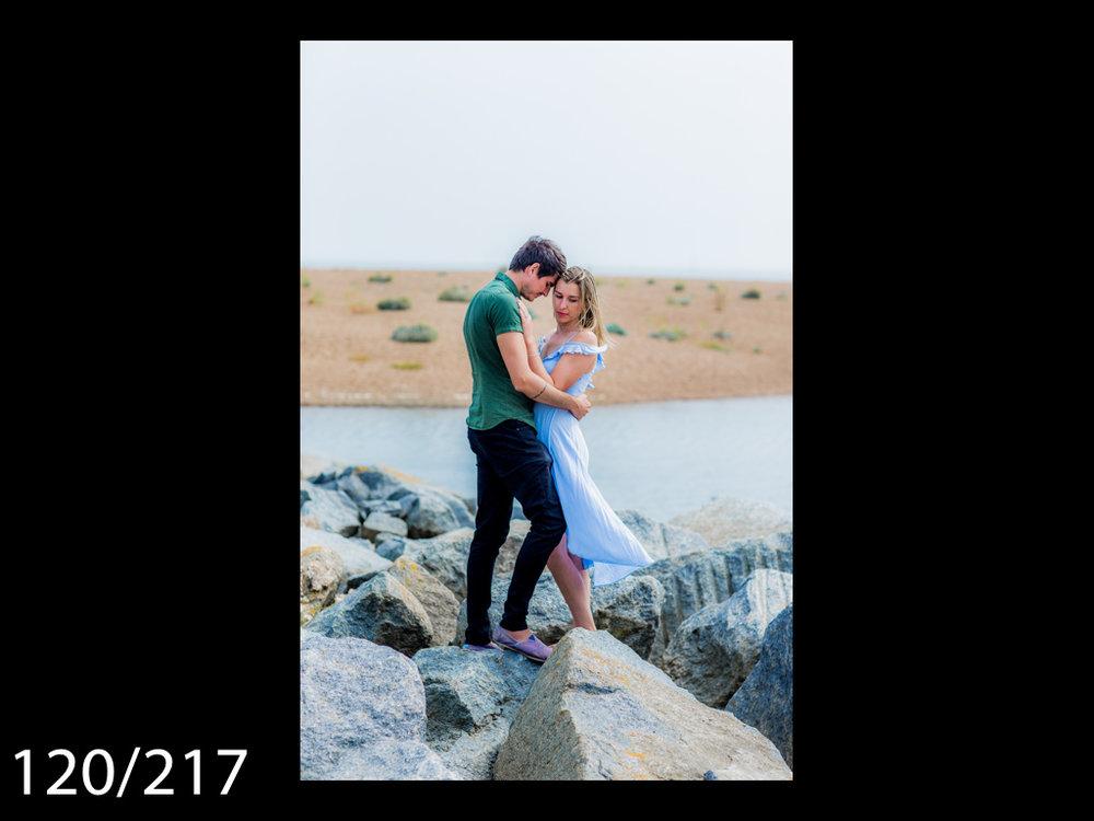 OLIVIA&DEAN-120.jpg