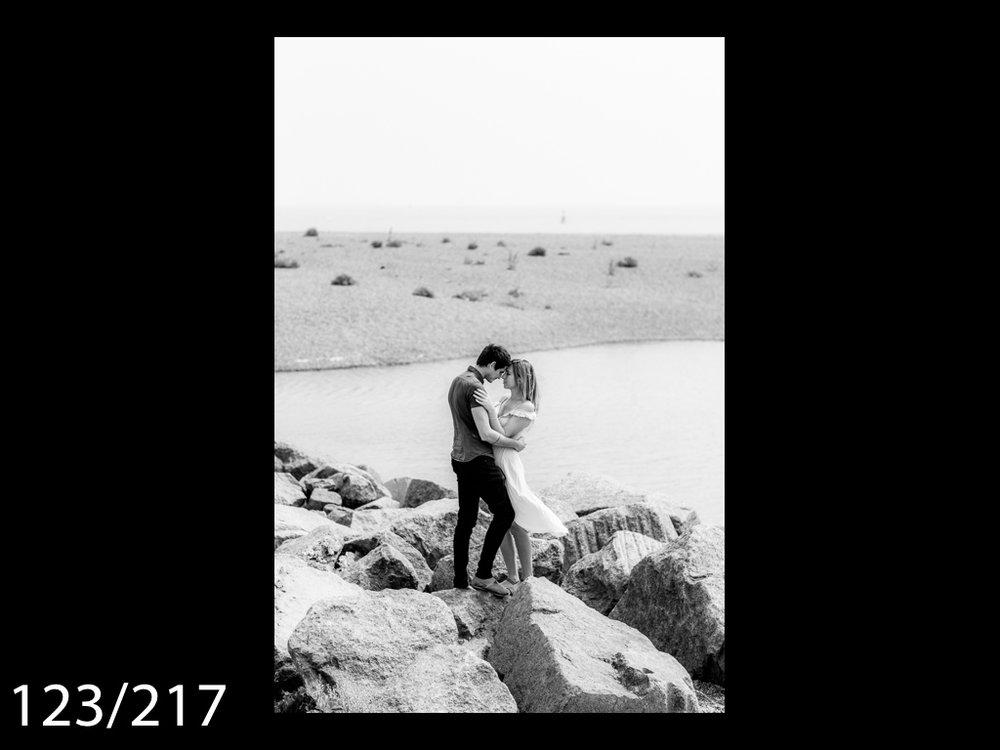 OLIVIA&DEAN-123.jpg
