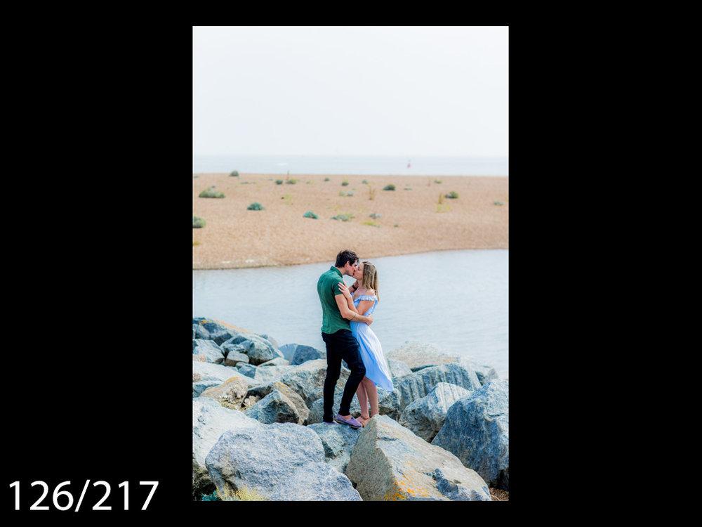OLIVIA&DEAN-126.jpg