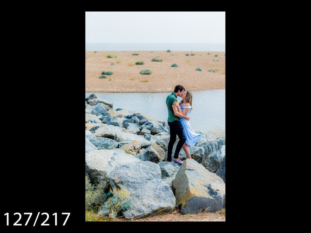 OLIVIA&DEAN-127.jpg
