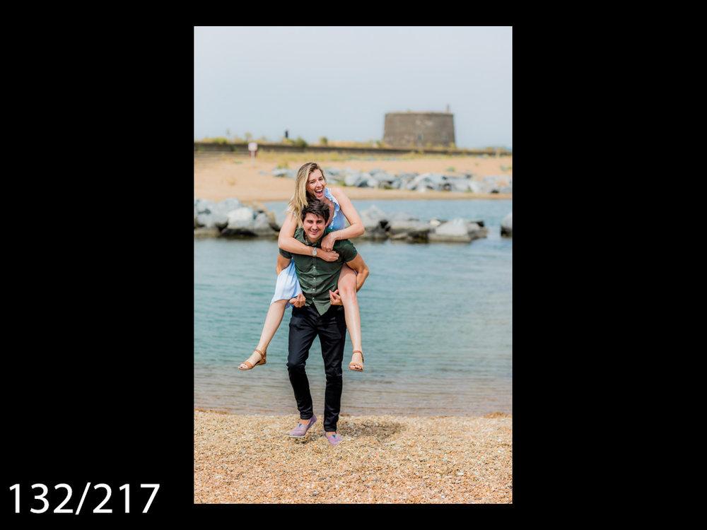 OLIVIA&DEAN-132.jpg
