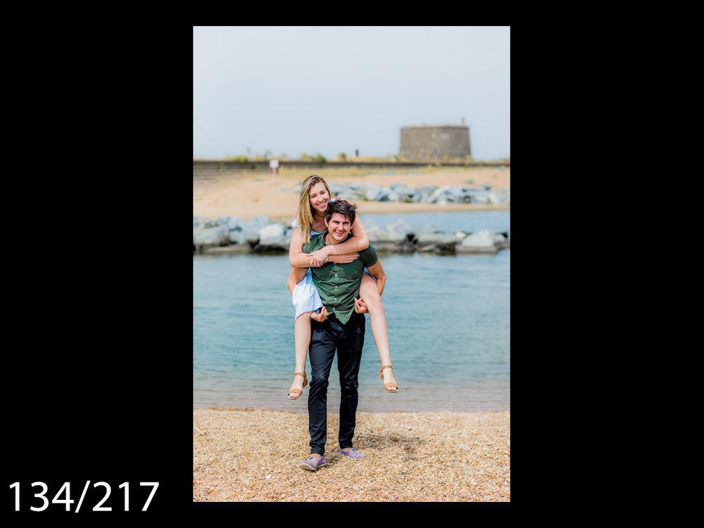 OLIVIA&DEAN-134.jpg
