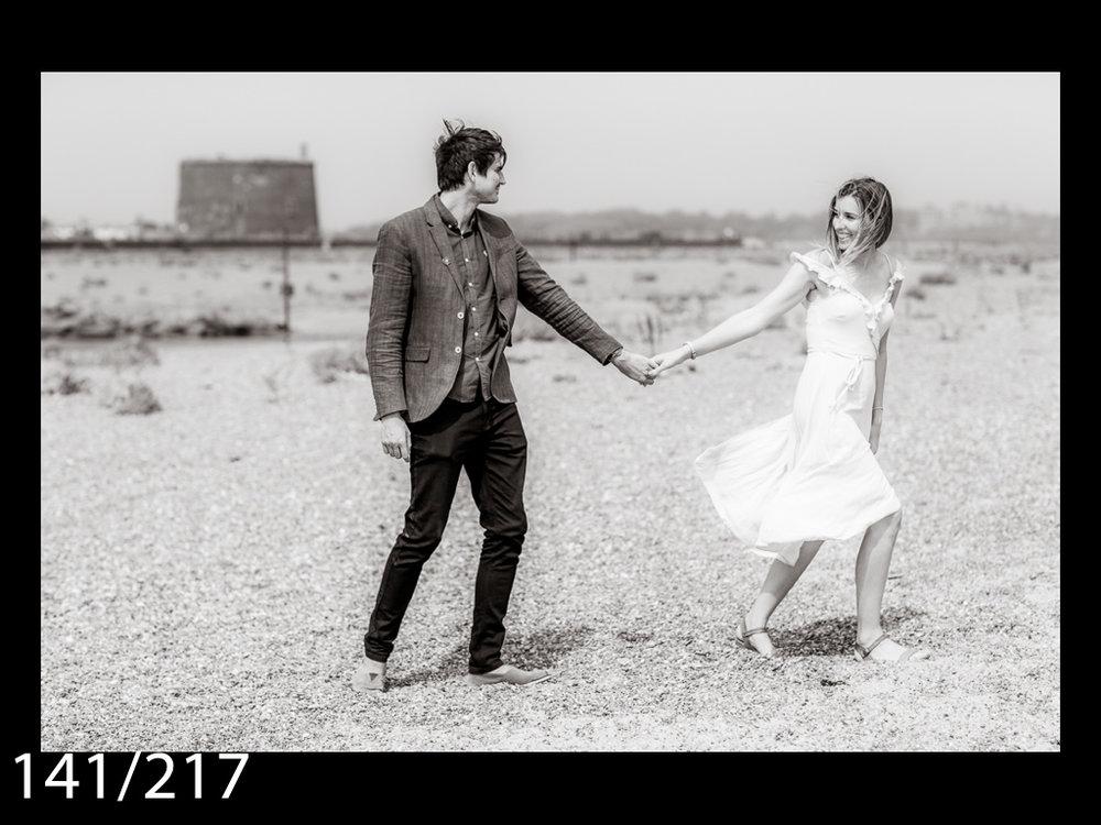 OLIVIA&DEAN-141.jpg
