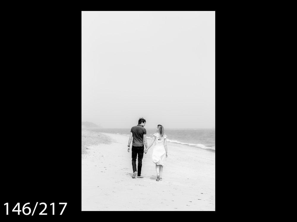 OLIVIA&DEAN-146.jpg