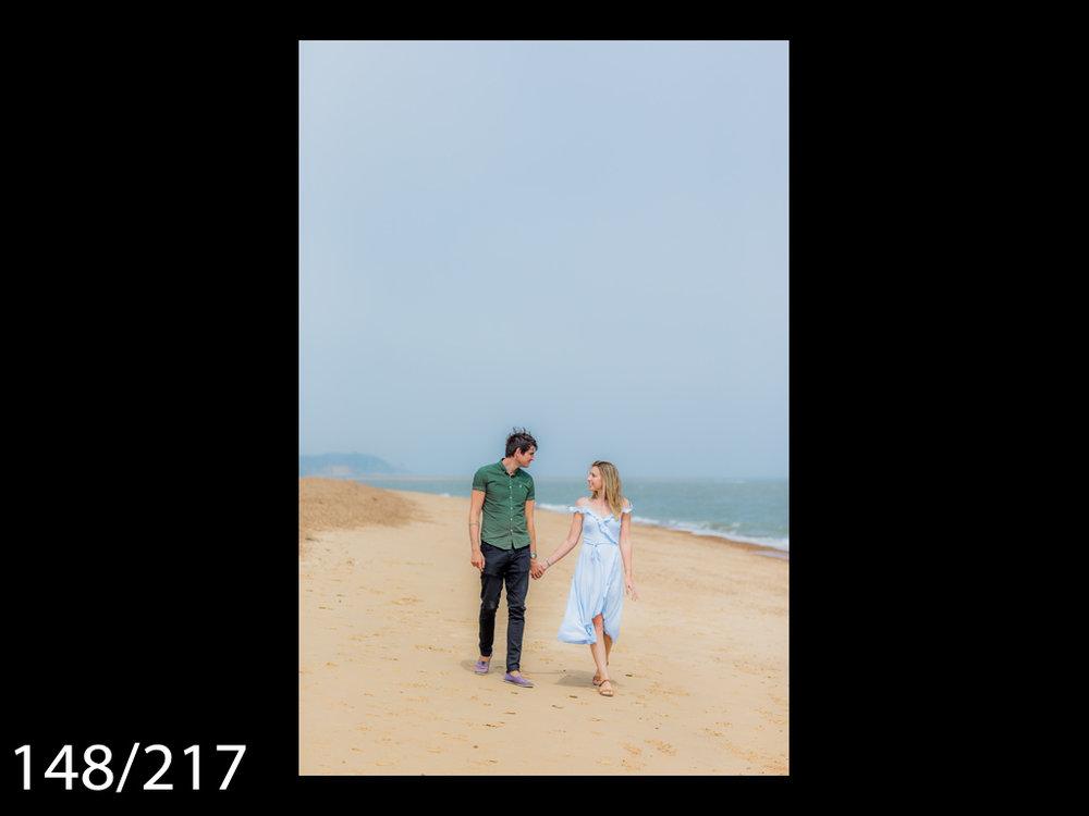 OLIVIA&DEAN-148.jpg