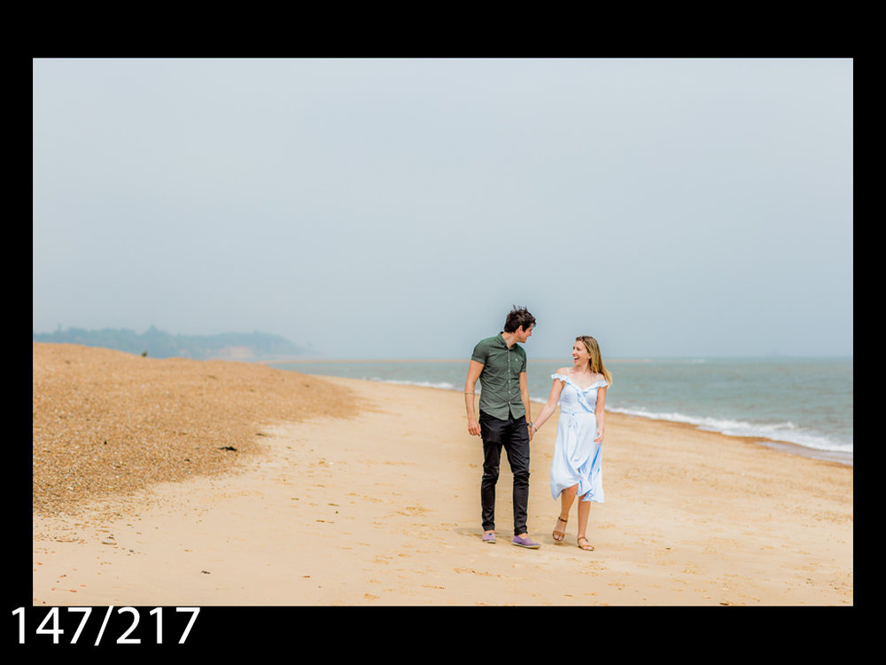 OLIVIA&DEAN-147.jpg