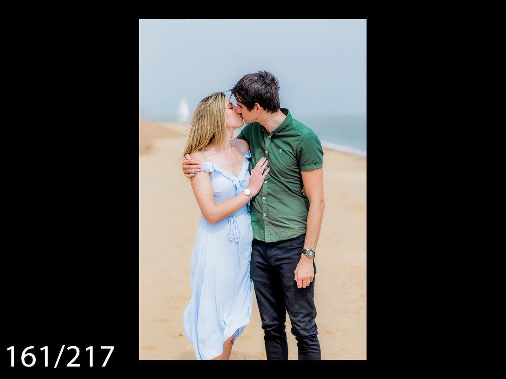 OLIVIA&DEAN-161.jpg