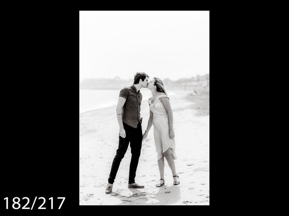 OLIVIA&DEAN-182.jpg