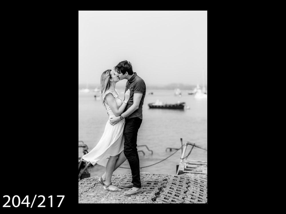 OLIVIA&DEAN-204.jpg