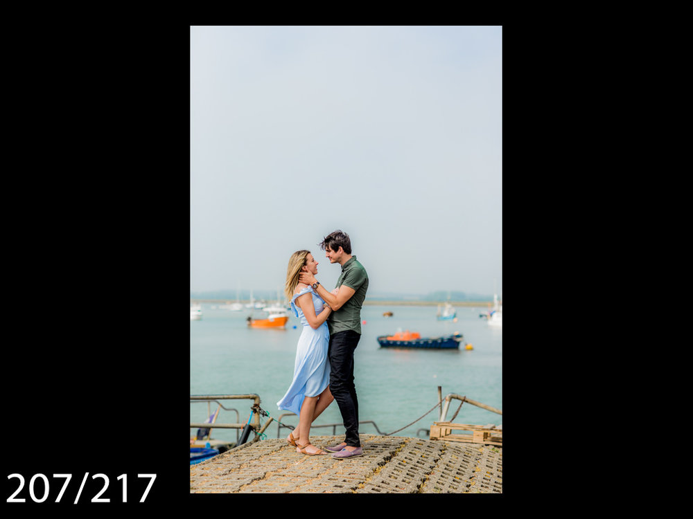 OLIVIA&DEAN-207.jpg