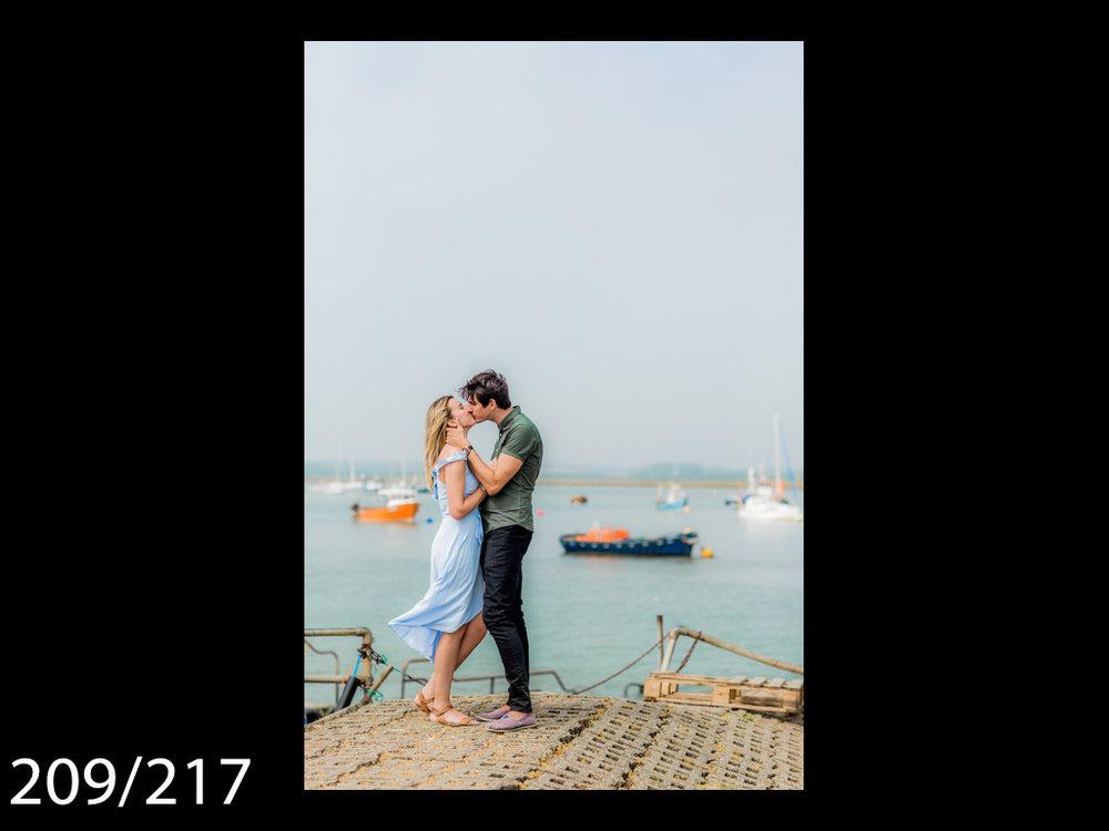 OLIVIA&DEAN-209.jpg