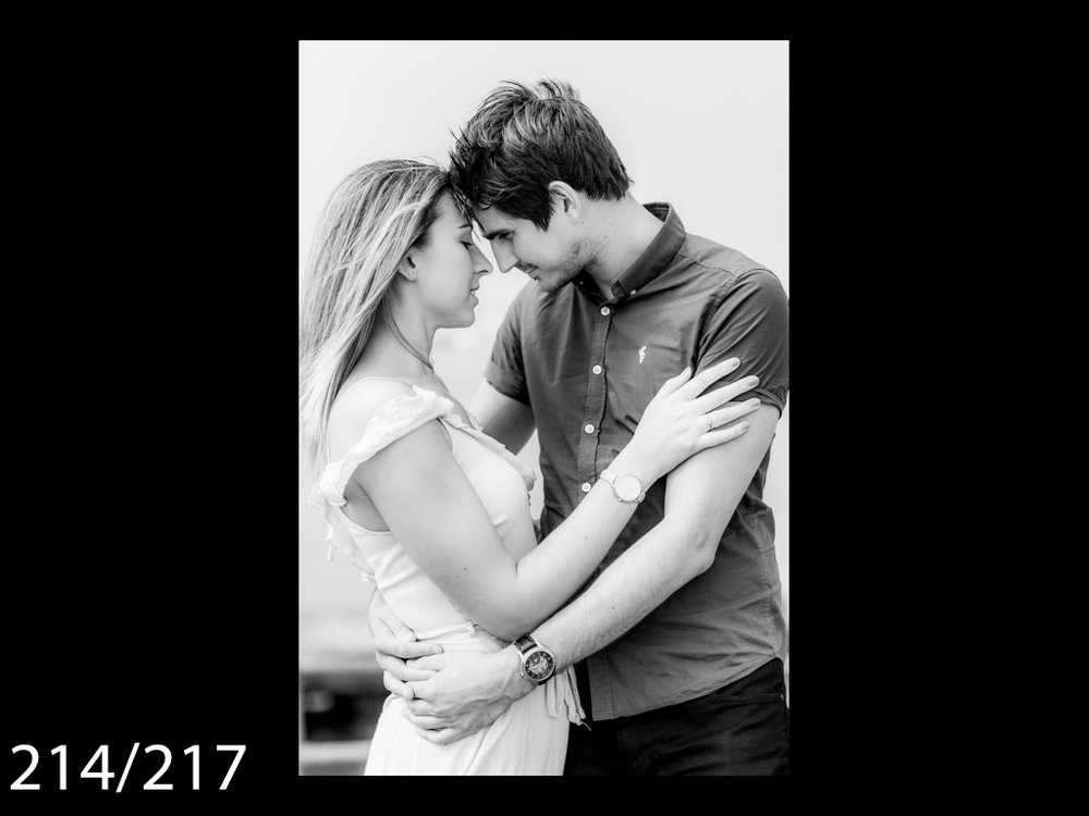 OLIVIA&DEAN-214.jpg