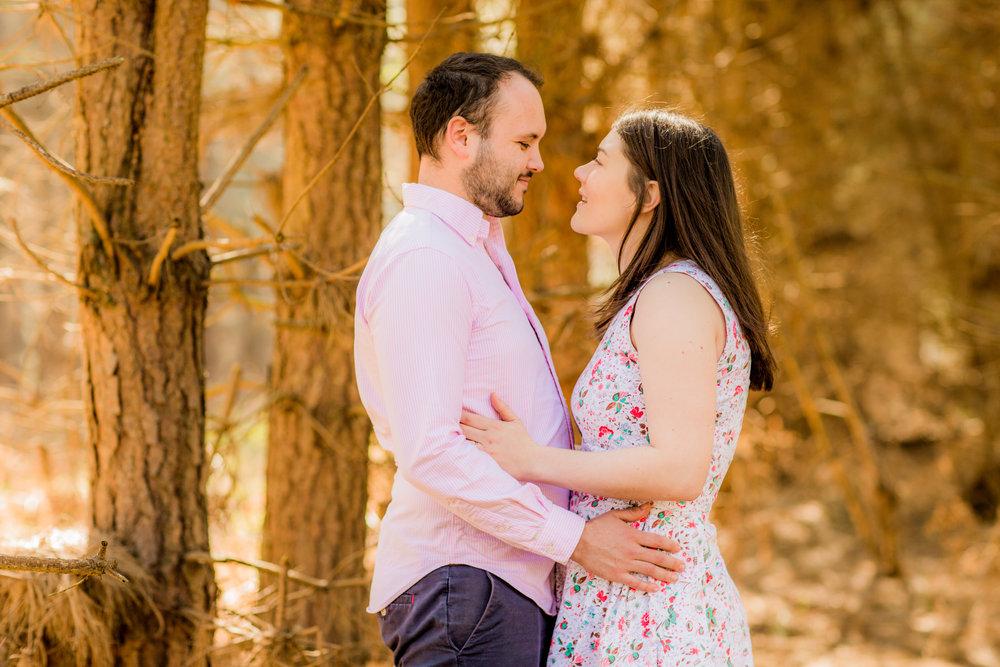 Clare&AlexENG (52).jpg