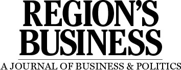 regions-business-logo-vertical.jpg