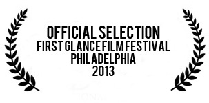 Backyard Philly Project First Glance Film Festival Philadelphia