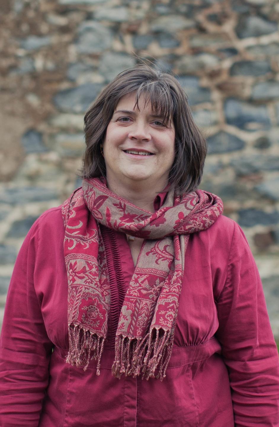 Betsy Mowrer, Board of Directors, Ferasha Films
