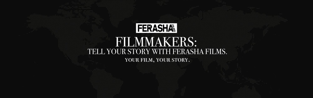 ferasha filmmaker application graphic.jpg