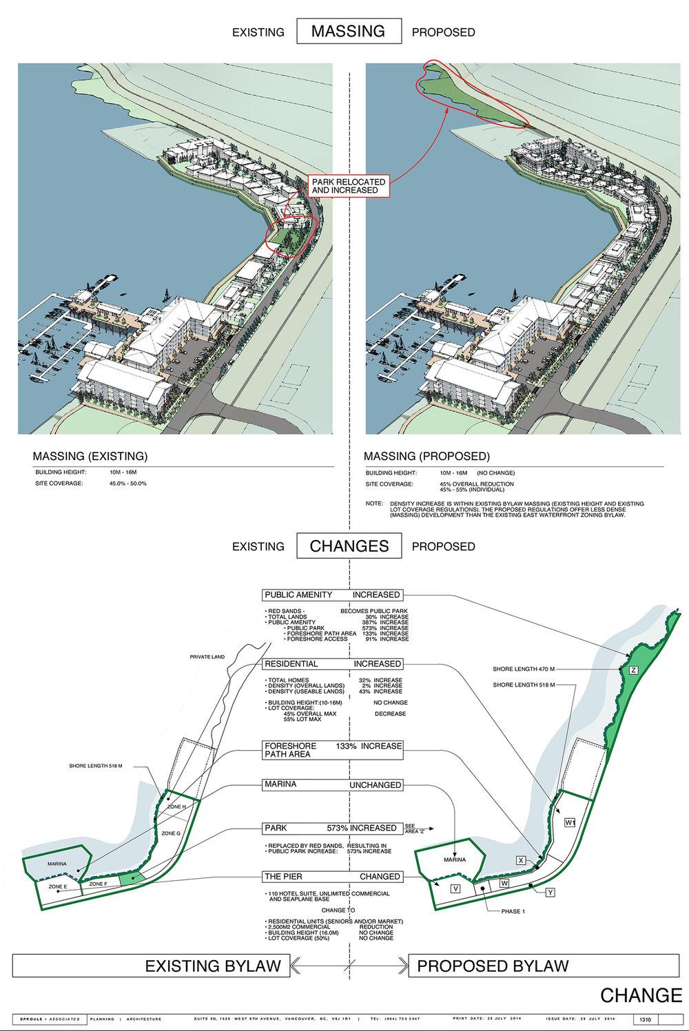 NL_Proposed Rezoning.jpg