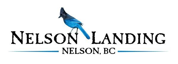 NL Logo Small.jpg