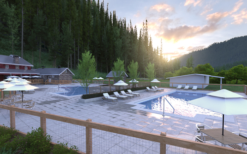 CreekSide_Pool_Dusk+2015_Jul_07.jpg