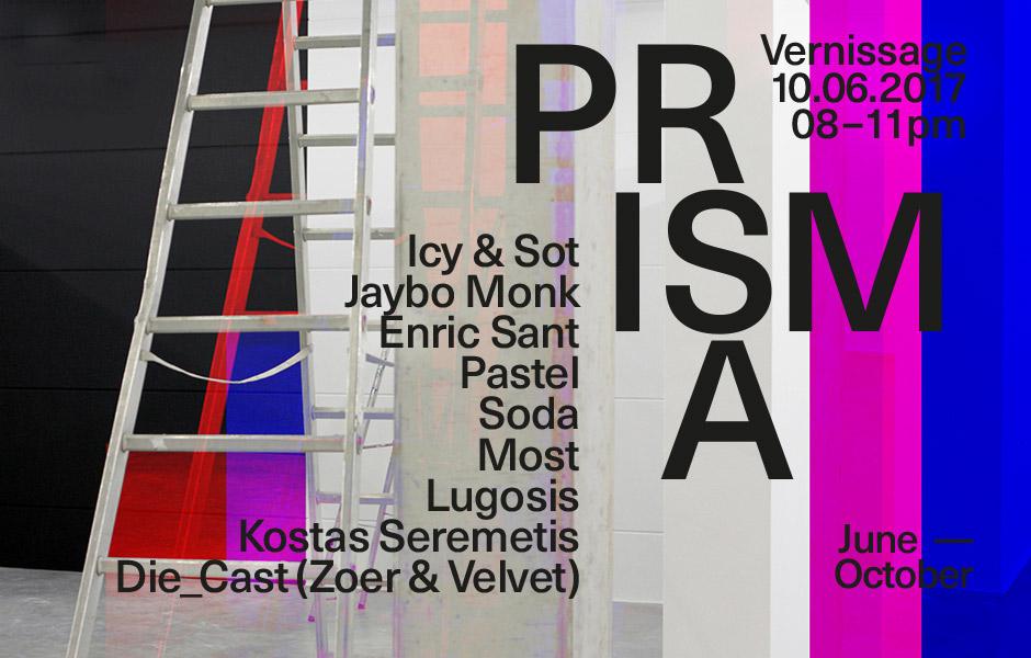 prisma_webpage2.jpg