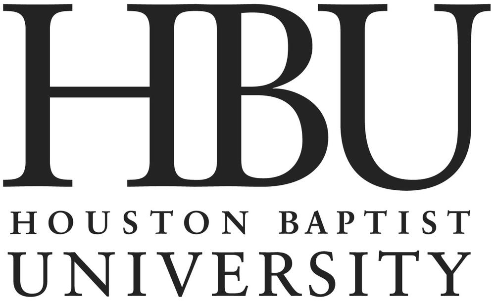 HBU_logo.jpg