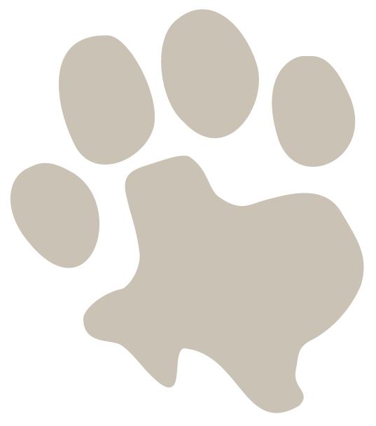 HOUSTON SPCA LOGO