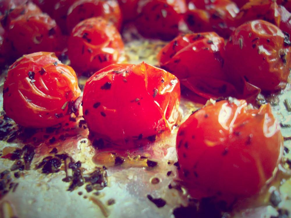2011-august-slow-roasted-tomatoes-spritzers-011.jpg