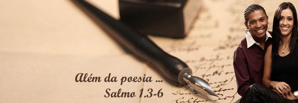 salmo1_36