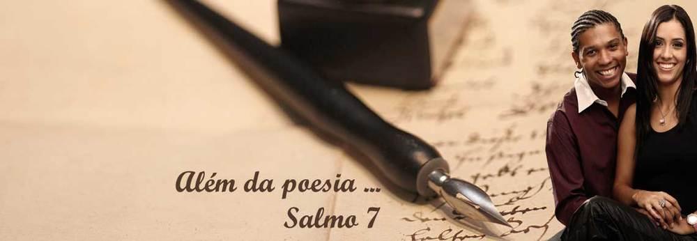 salmo7