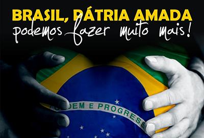 site-brasil.jpg