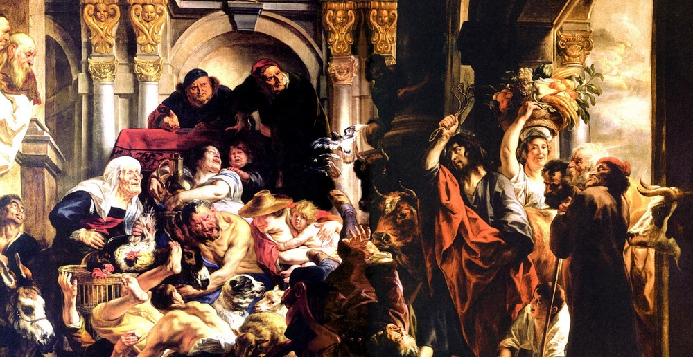 Christ_Driving_Merchants_From_Temple_Jacob_Jordaens1650-1.jpg