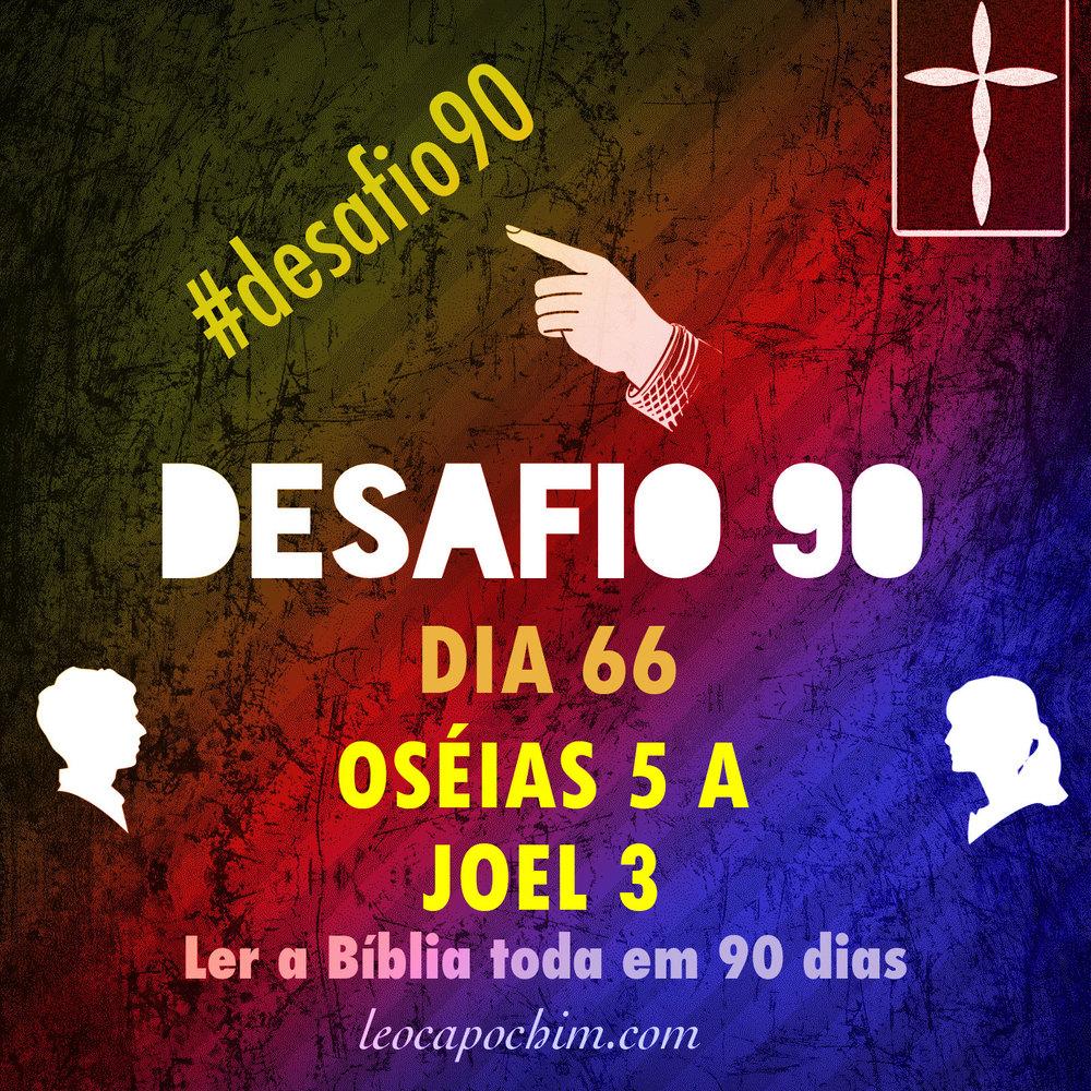 66.jpg