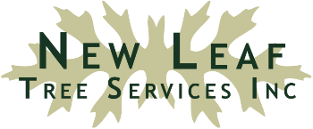 New Leaf Tree Services Logo.jpg