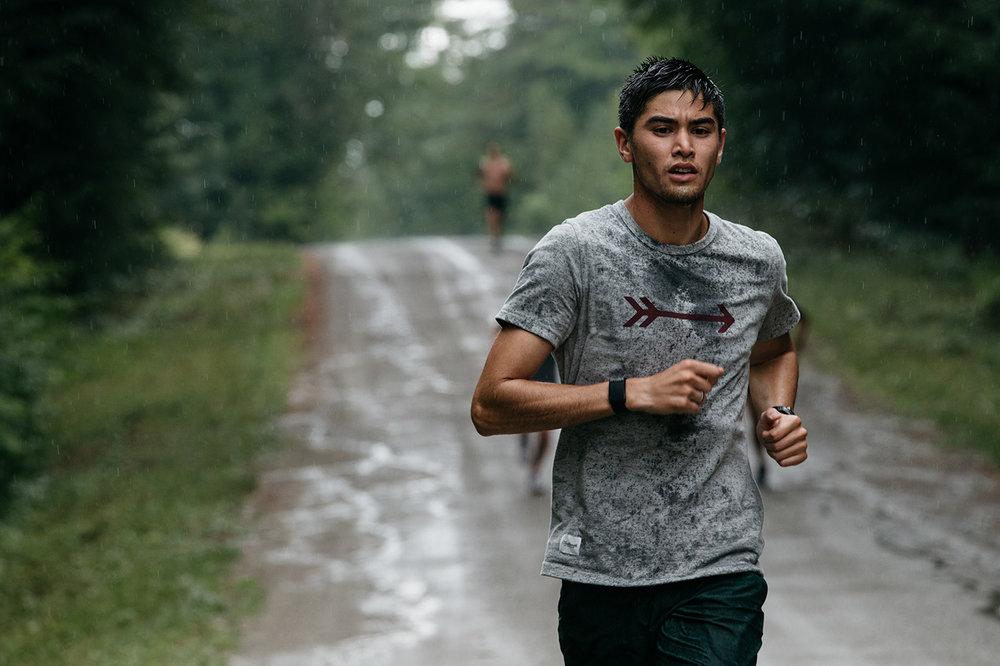 male runner 2.jpg