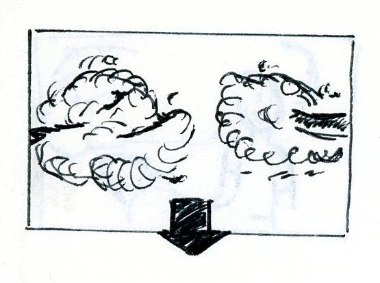 Limbs-Storyboard-001.jpg