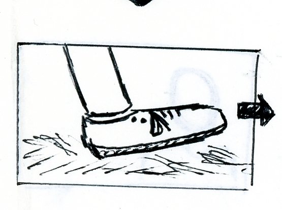 Limbs-Storyboard-004.jpg