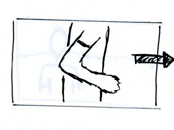 Limbs-Storyboard-006.jpg