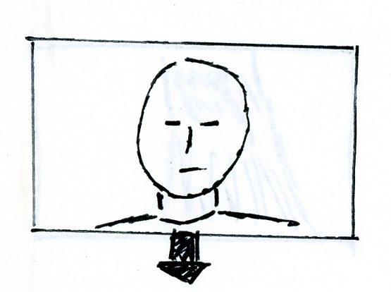 Limbs-Storyboard-007.jpg