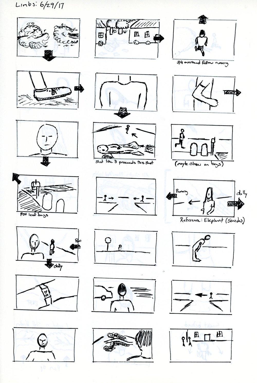 Limbs-Storyboard-A.jpg