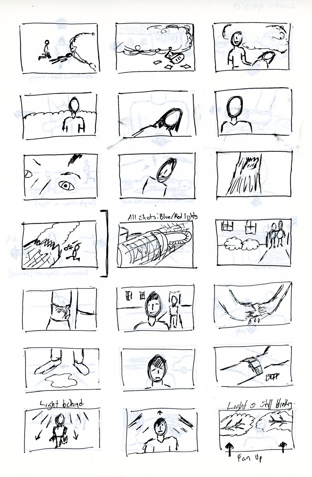 Limbs-Storyboard-B.jpg
