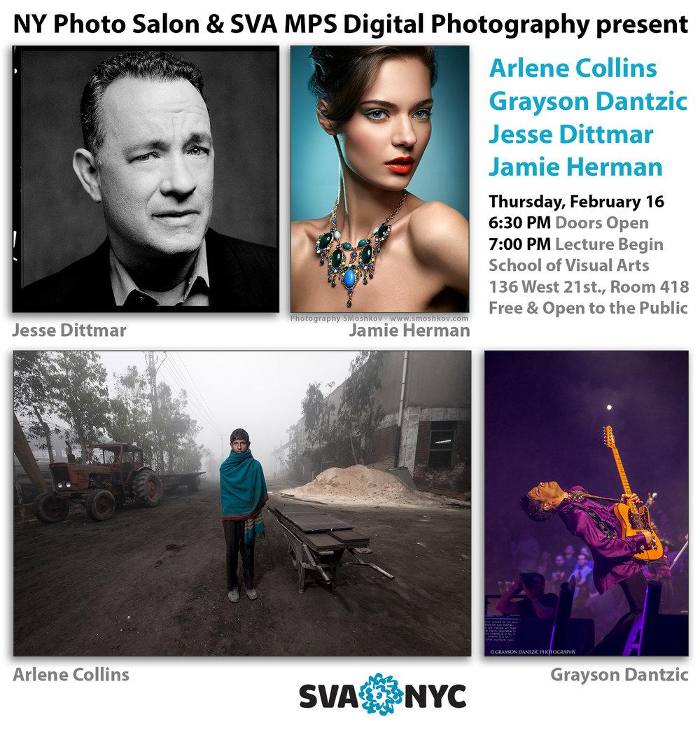NY Photo Salon 2-16-17 flat.jpg